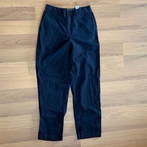 Size 6 Covington Black Pants